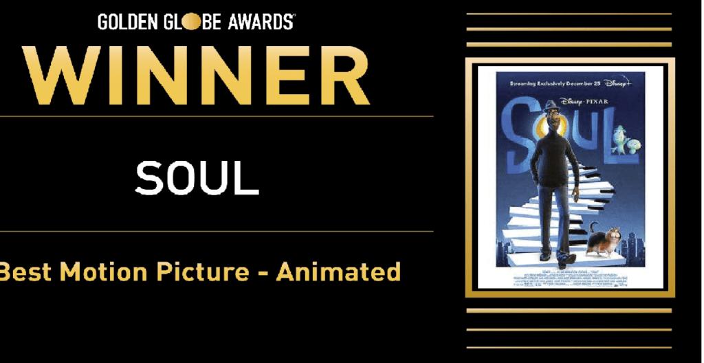 Golden-Globe-2021-Film-Soul-Disney-Pixar-Categoria-Best-Motion-Picture-Animated