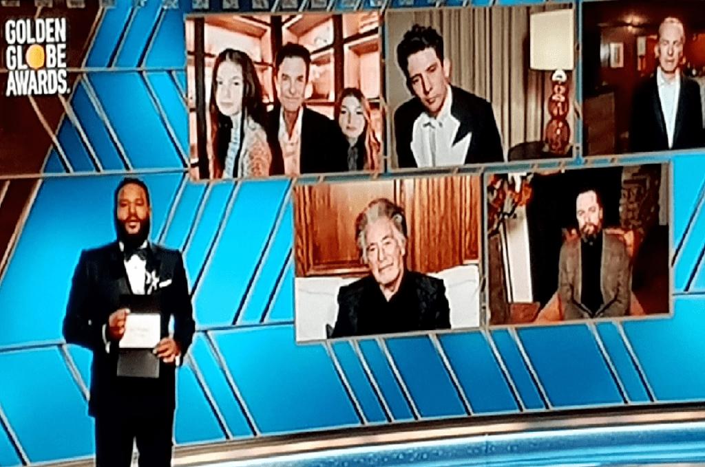 Golden-Globe-2021-Presentati-da-Malcolm-Jamal-Warner-Candidati-al-Premio