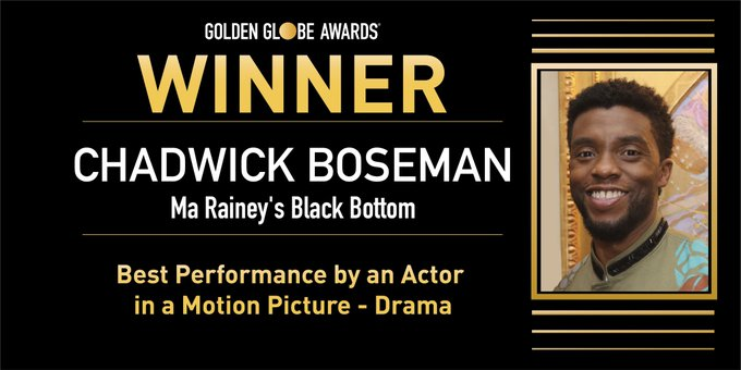 GoldenGlobe-2021-Chadwick-Boseman-Categoria-Best-Performance-by-an-Actor-in-a-Motion-Picture-Drama