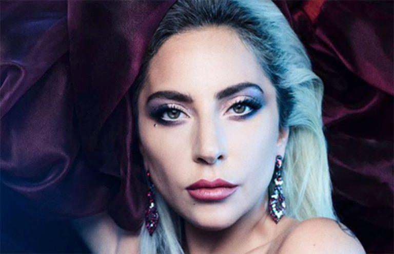 Lady-Gaga-e-Sanremo-2021