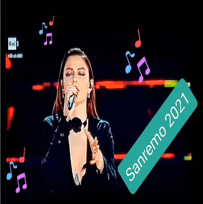 Sanremo-2021-Annalisa-Canzone-dal-Titolo-10