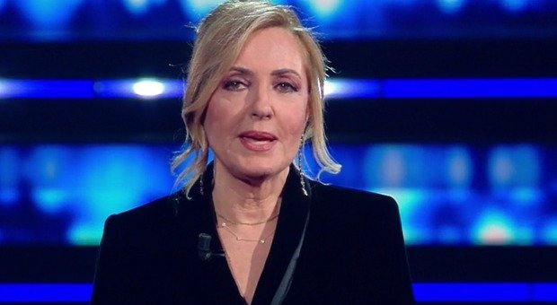 Sanremo-2021-Barbara-Palomobelli-Monologo-sul-coraggio-delle-donne