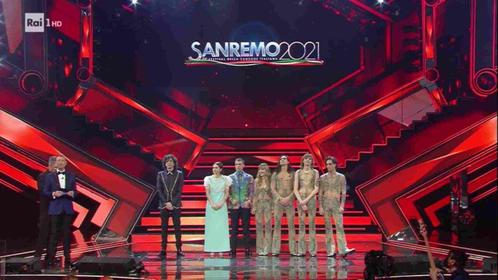 Sanremo-2021-Classifica-Vincitrori-i-Maneskin-secondi-Fedez-Michelin-Terzo-Ermal-Meta