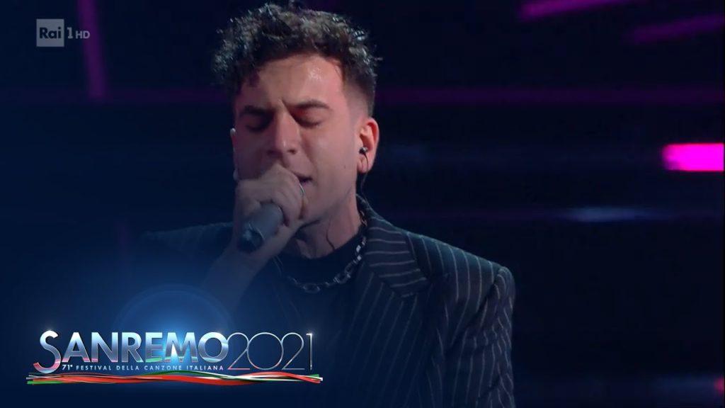 Sanremo-2021-Fasma-canta-Parlami
