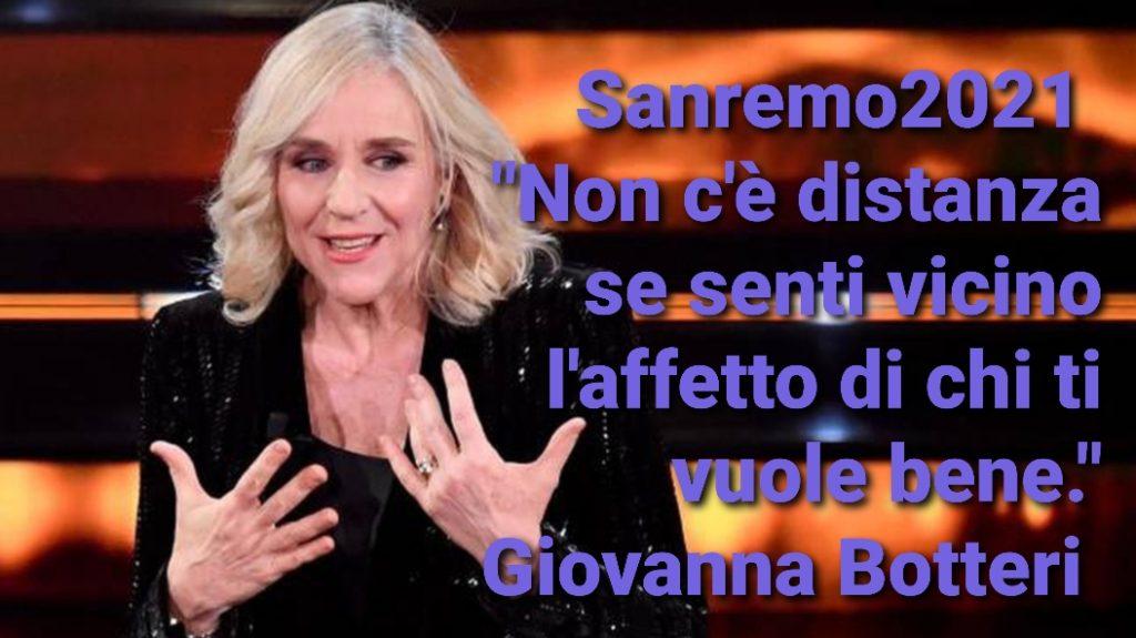 Sanremo-2021-Giovanna-Botteri-Il-Coraggio-di-non-aver-paura