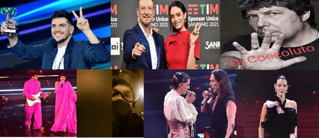 Sanremo-2021-Lo-spettacolo-contiunua-fino-a-notte-tarda