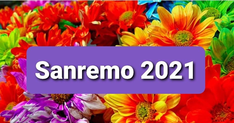 Saremo-2021-Questa-Edizione-del-71esimo-Festival-molto-speciale-della-canzone-Italiana-entrera-nella-storia