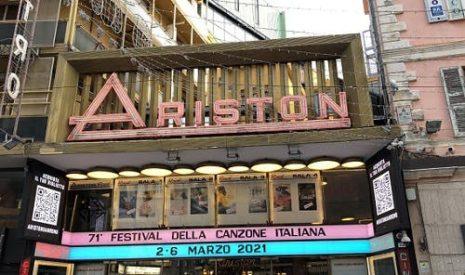 Teatro-Ariston-71esimo-Festival-della-Canzone-Italian-a-Sanremo-dal-2-al-6-Marzo-2021