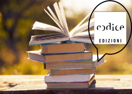 7-Nuovi-Libri-di-Codice-Edizioni-2021