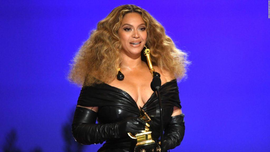 Beyonce-vince-il-28esimo-Grammy-Awards-2021