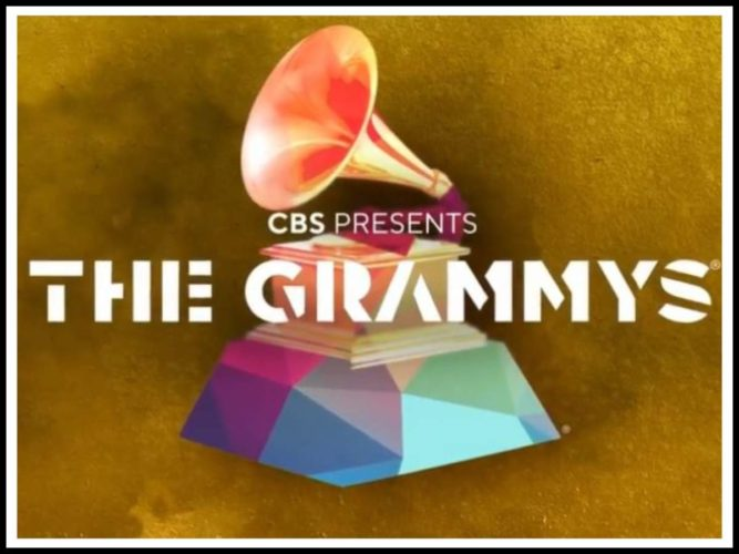 CBS Present The Grammys Awards 2021 a Los Angeles