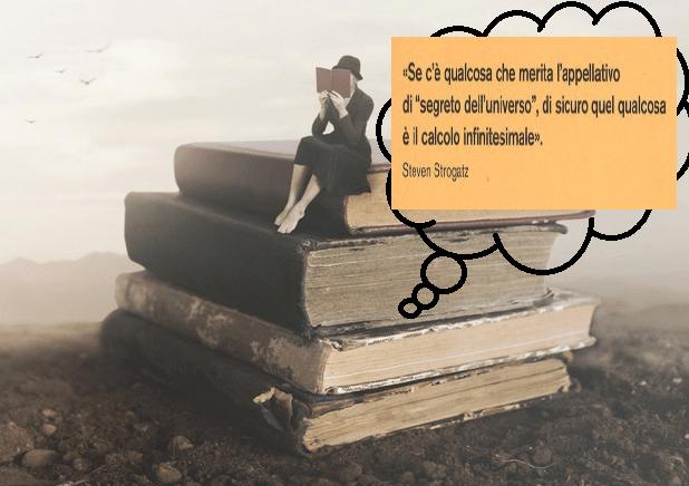 Sette-nuovi-libri-piacevoli-e-pieni-di-cultura-di-Codice-Edizioni-Anno-2021