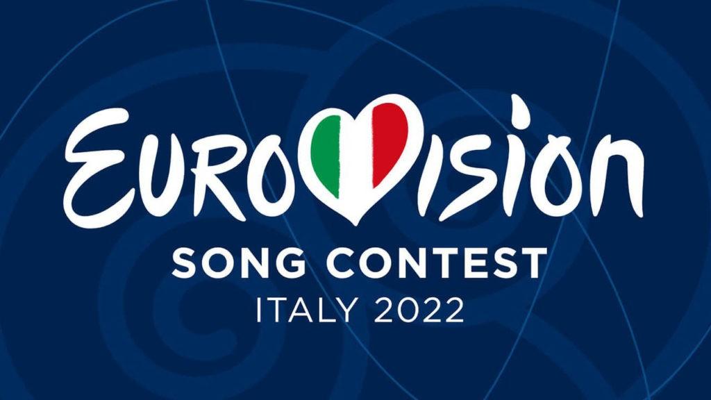 Eurovision 2021 Song Contest in Italia